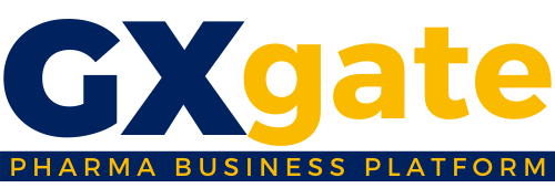 GXgate